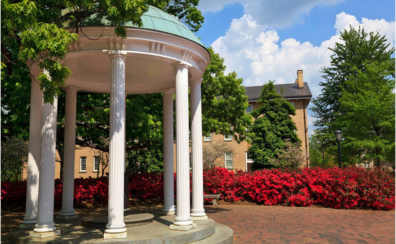 Visiting These College Towns Is Always A Win—Even Beyond Gameday